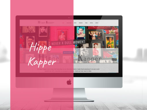 Hippe Kapper