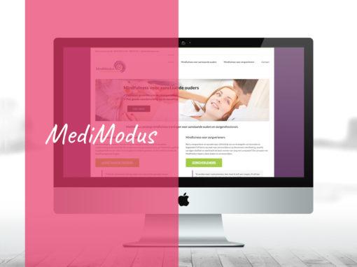 MediModus