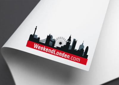 WeekendLonden.com