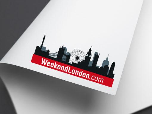 WeekendLonden.com