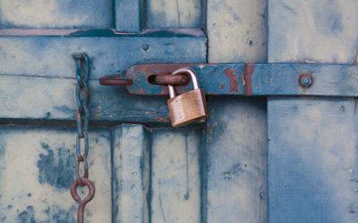 SSL certificaat: wat is het en waarom is het belangrijk?