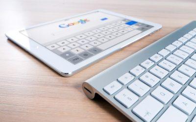 Zoekmachine optimalisatie: zo maak je je website vindbaar