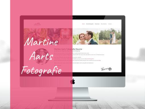 Martine Aarts Fotografie